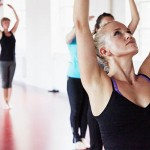 feminin fitness
