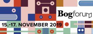 Bogforum 2019